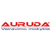 AURUDA